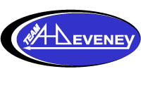 Ahdeveney Logo